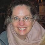 Caroline Douglas