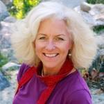 Kay Packard