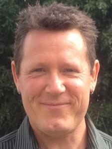 Markus Thorndike, Master Hand Analyst